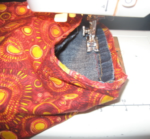 0804-jeans-003.jpg
