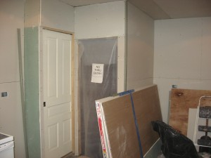 081109-drywall-stairs