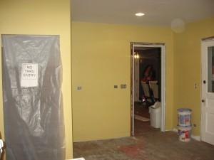 081121-paint-east