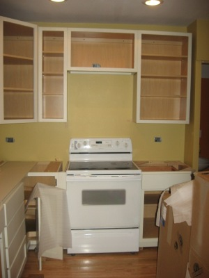 081214-cabinets-north