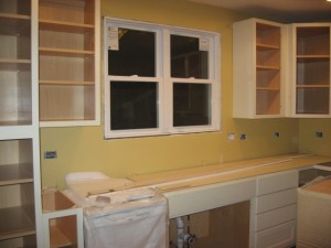 081214-cabinets-nw