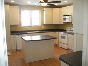 Kitchen Countertops Installers Near Bullhead City Az