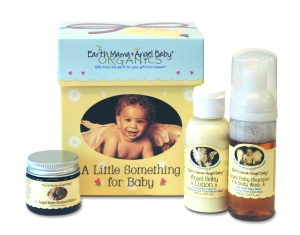 baby-little-products-hi-res1