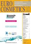 Euro Cosmetics Magazine