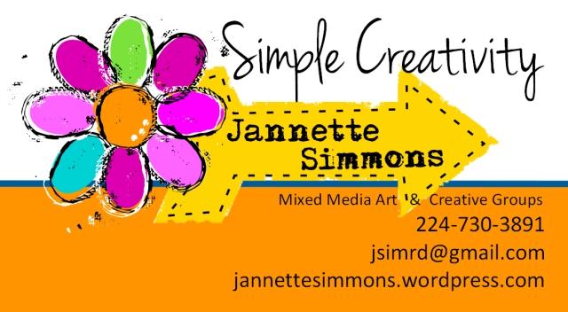 jannette_card