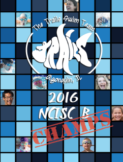 Trailsbook2016_cover