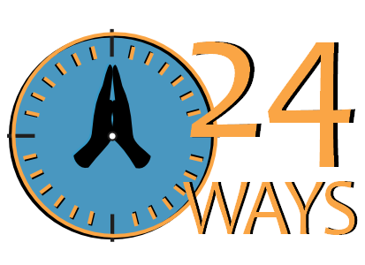 24_logo