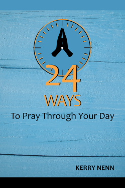 24Ways_Cover.PNG