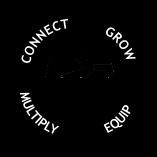 disciple_pathway-black