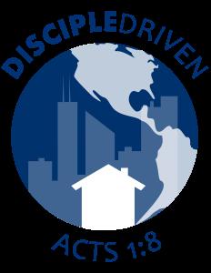 discipledriven
