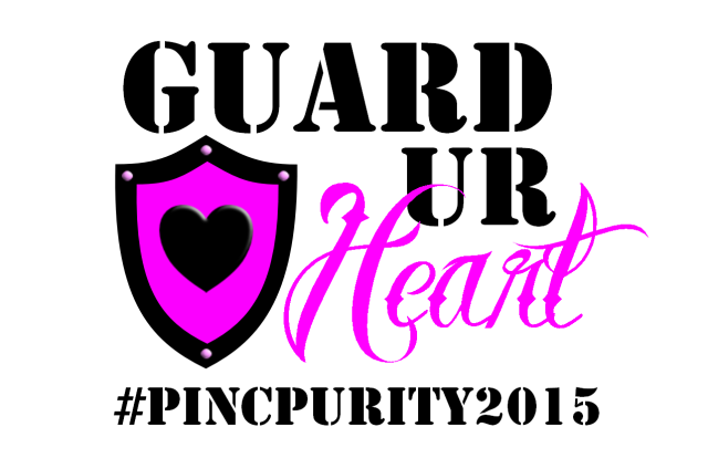 guardur-heart