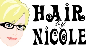 Nicole Logo