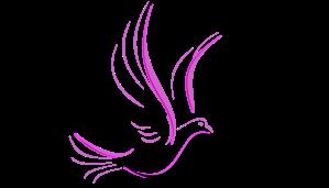 Sandie Logo