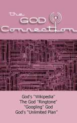 1001 Connection Web