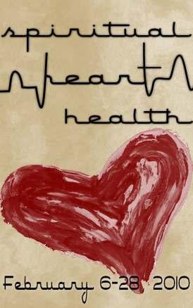 1002 Heart Web