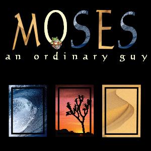 Web 0805 Moses