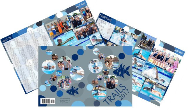 2017booksample