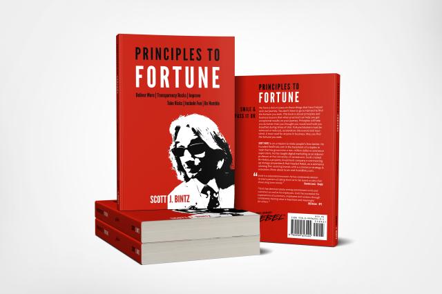 Fortune_mockup_white