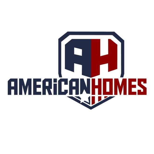 AmericanHomes