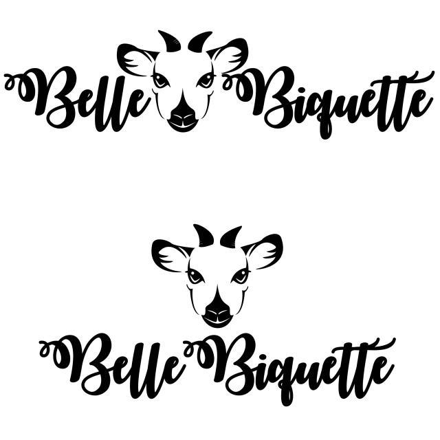 Belle3