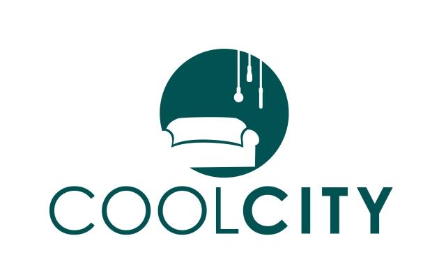 coolcity5