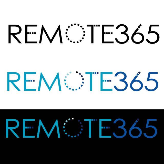 REmote365
